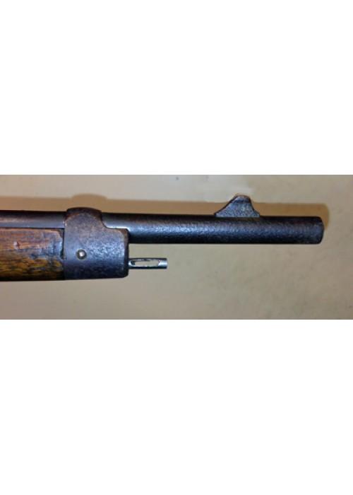 Martini Enfield Cavalry Carbine Mk1 & Mk1*